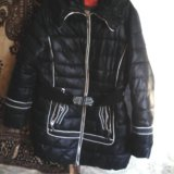 Детская одежда для девочка куртичка 2500. куртка. Фото 1.