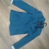 Пиджак lime. Фото 3.