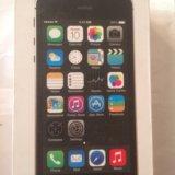 Iphone 5s. Фото 3. Подольск.