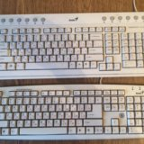 Клавиатура. Фото 3.