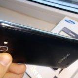 Samsung galaxy note. Фото 3. Москва.