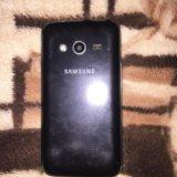 Samsung galaxy ace 4 neo. Фото 2.