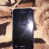 Samsung galaxy ace 4 neo. Фото 3.