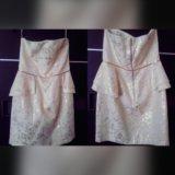 Шикарное платье 👍👍. Фото 3.