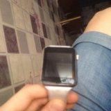 Smart watch срочно. Фото 1. Волгоград.