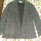 Пиджак спрингфилд. Фото 2.