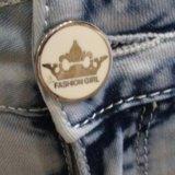 Продаю стильные джинсы. Фото 3. Ставрополь.