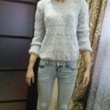 Продаю стильные джинсы. Фото 4. Ставрополь.