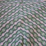 Стильная юбка mango. Фото 4.