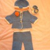 Одежда для baby born. Фото 2.