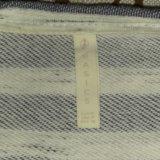 Кофта-блузка. Фото 1.