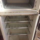Холодильник бирюса. Фото 3.