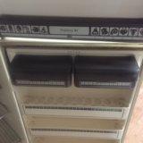 Холодильник бирюса. Фото 1. Нижневартовск.