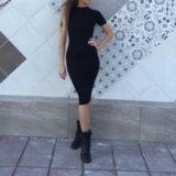Платье лапша. Фото 1. Красноярск.