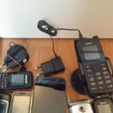 Телефоны. Фото 4. Краснодар.