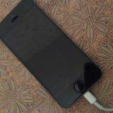 Iphone 5s. Фото 1. Новокузнецк.