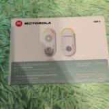 Motorola mbp. Фото 1.