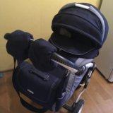 Bebe mobile mario  2в1. Фото 2.