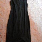 Новое платье в стиле бейонсе. Фото 3. Санкт-Петербург.