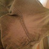 Вельветовые мужские штанишки marc o'polo. Фото 4. Москва.