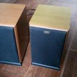 Продам колонки акустика 2.0 sven sps-611. Фото 1.