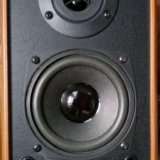 Продам колонки акустика 2.0 sven sps-611. Фото 2.