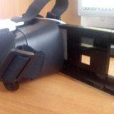 Vr box , очки виртуальной реальности. Фото 1. Полысаево.