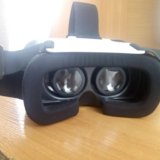 Vr box , очки виртуальной реальности. Фото 2.