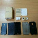 Samsung galaxy s5 mini. Фото 3.