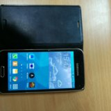 Samsung galaxy s5 mini. Фото 4.