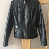 Продам куртку. Фото 1. Верхняя Пышма.