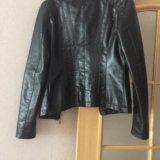 Продам куртку. Фото 3. Верхняя Пышма.