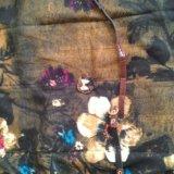 Модная блуза -новая с биркой(48-50). Фото 2.