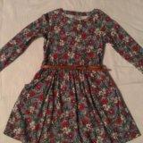 Платье sela. Фото 1.