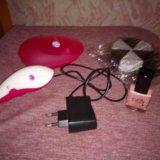 Аппарат для маникюра эйвон, гель лак. Фото 1. Кемерово.