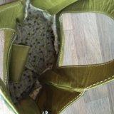 Сумка kenzo оригинал. Фото 3. Лобня.