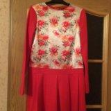 Новое платье acoola. Фото 2.