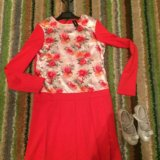 Новое платье acoola. Фото 1.