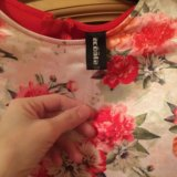 Новое платье acoola. Фото 3.