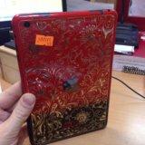 I pad mini 64gb. Фото 2.