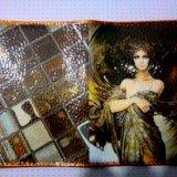 Обложки на паспорт. Фото 4. Саратов.