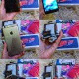 Iphone 6 s plus. Фото 1.