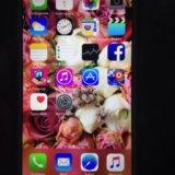 Копия apple iphone 6. Фото 4. Кемерово.