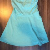 Платье 46 размер новое. Фото 3.