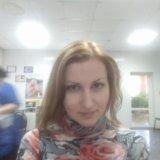 Ekaterina L.