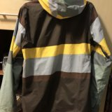Куртка special blend. Фото 2. Дубна.