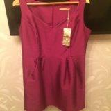 Платье новое zarina. Фото 2. Самара.