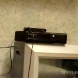 Xbox360 500 gb. Фото 2.