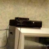 Xbox360 500 gb. Фото 2. Москва.