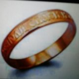 Золотой кольцо. Фото 3.